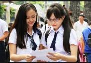 Học phí khối ngành Ngoại ngữ tại các trường Đại học năm 2019